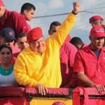 chavez-caravana-barquisimeto-lara-14jul2012