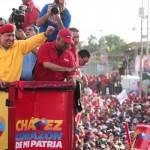 chavez-caravana-barquisimeto-lara-14jul201211