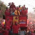 chavez-caravana-barquisimeto-lara-14jul201213