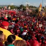 chavez-caravana-barquisimeto-lara-14jul201214