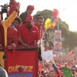 chavez-caravana-barquisimeto-lara-14jul201218
