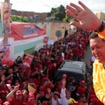 chavez-caravana-barquisimeto-lara-14jul20122