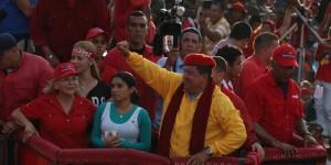 chavez-caravana-barquisimeto-lara-14jul201225