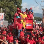 chavez-caravana-barquisimeto-lara-14jul20124