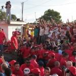 chavez-caravana-barquisimeto-lara-14jul20128