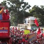 chavez-caravana-barquisimeto-lara-14jul20129
