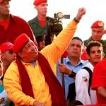 chavez-caravana-barquisimeto-larajcg-14jul201234