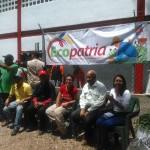 """Luis Reyes Reyes: """"El estado Lara ratifica su esencia agrícola"""""""