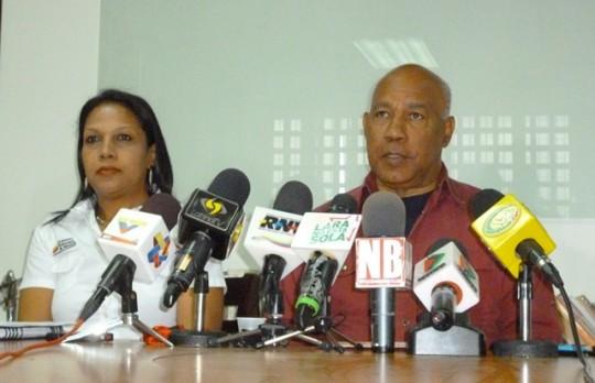 Los recursos fueron aprobados por el Pdte. Nicolás Maduro