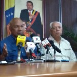 """""""Ante el caos de la ciudad la oposición debe asumir sus responsabilidades"""