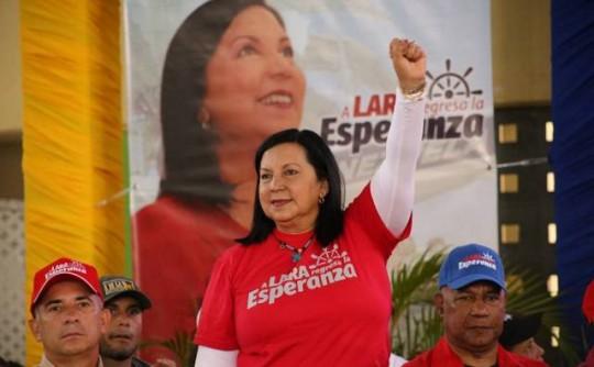 Carmen Meléndez 1