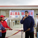 Maduro-aprueba-recursos