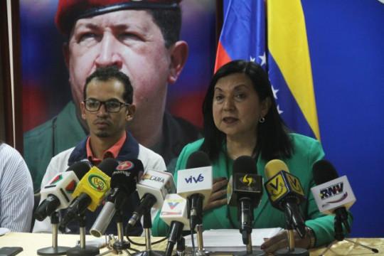 rp-gobernadora (2) foto-E.Sorge